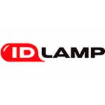IDLamp