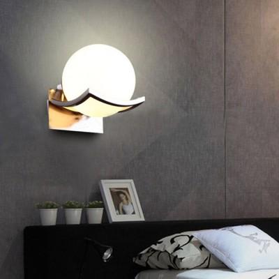 Новинки Arte Lamp