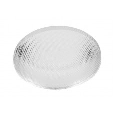 Рассеиватель Deko-Light Spread Lens for Series Klara / Nihal Mini / Rigel Mini / Uni II 930308