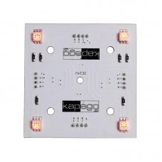 Модуль Deko-Light Modular Panel II 2x2 848005
