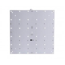 Модуль Deko-Light Modular Panel II 6x6 848014